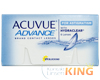 Acuvue  Advance  Toric (6)