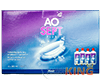 AOSept Plus 4-Pack