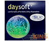Daysoft  UV  32 (32)