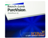 Pure  Vision (6)