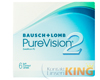 Pure Vision 2 HD (6)