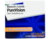 Pure  Vision  Toric  (6)