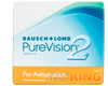 Pure Vision 2 Toric (6)